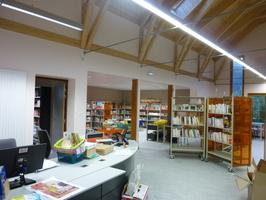 Blay coulet architectes l 39 agence - Office du tourisme orcieres merlette ...